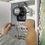 Срочно устраню поломку электросети