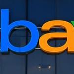 Создаю аккаунты на eBay