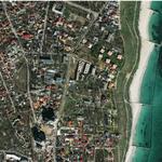 Заказать землеустройство в Одессе по лучшей цене. Проект отвода земли. Получить кадастровый номер. Приватизация земли