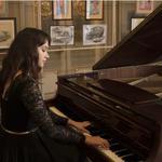 Специалист, импровизатор, учитель по фортепиано