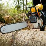 Видалення аварійних дерев
