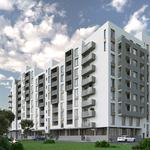 Архітектурна візуалізація житлових будинків та комерційних об'єктів. 3д визуализация жилых домов и коммерческих объектов
