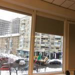 Профессиональный ремонт и регулировка окон и дверей