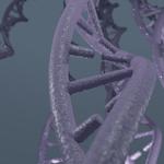 3D Визуализация анимация процессов объектов
