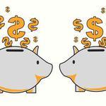 Помощь при выборе финансовых продуктов и услуг