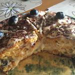 Готовлю Штрудель, пирожки из дрожжевого теста, торты