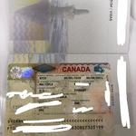 Визы в США, Канаду, Великобританию, Японию, Китай и тд