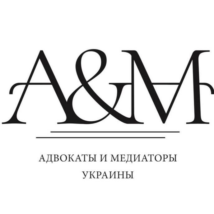 Фото РЕГИСТРАЦИЯ ЮРИДИЧЕСКОГО ЛИЦА (ООО, ЧП) 1