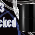 Прошивка PS3  Sony Playstation 3