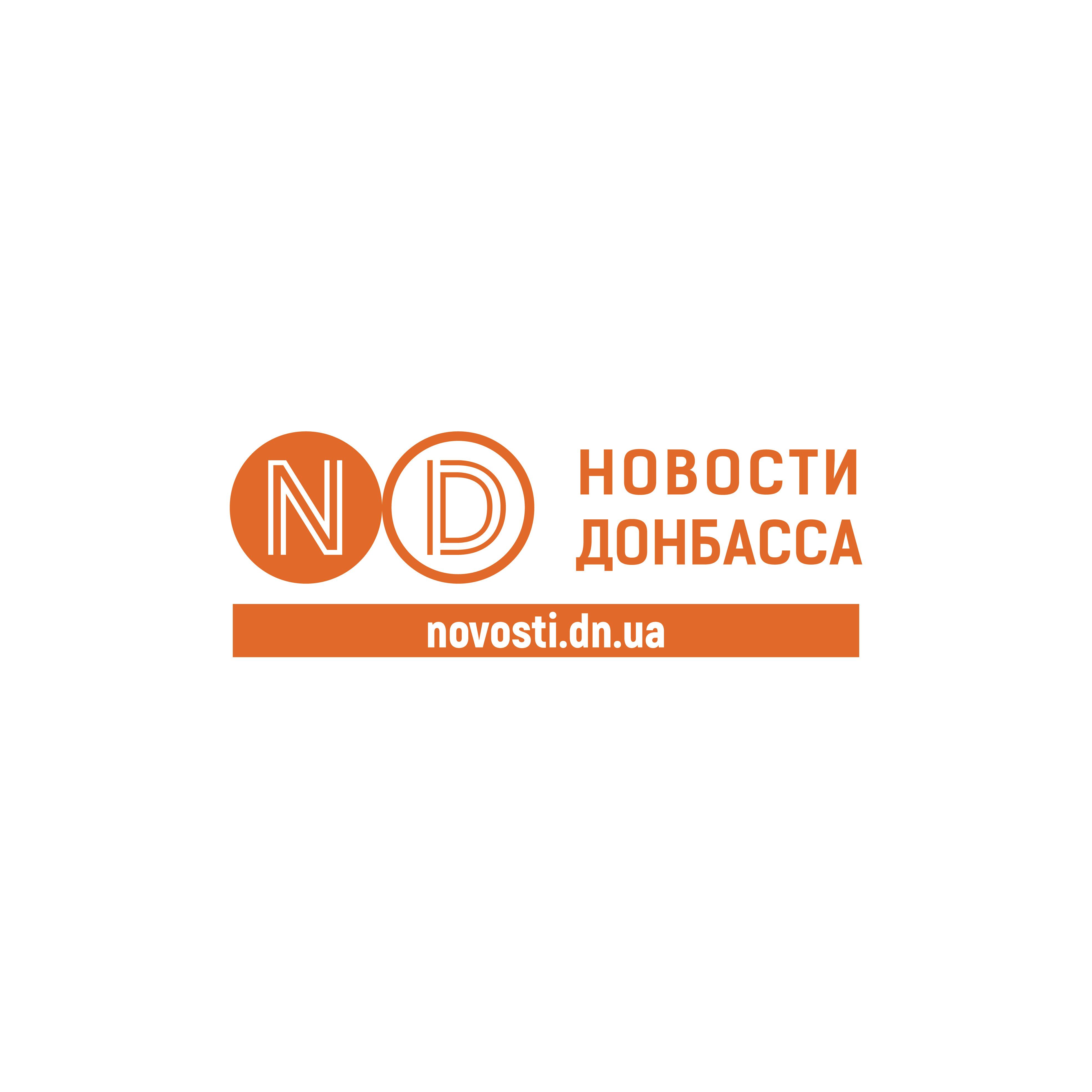 Фото Разработка логотипа для новостного канала