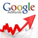 Настройка рекламной кампании в Google Adwords