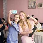 Тамада на свадьбу Киев. Анна SiN