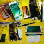 Ремонт и обслуживание iPhone 4, 4S, 5, 5S, 5SE, 6, 6+, 6s, 6s+, 7, 7+, 8, 10 в Броварах.