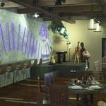Визуализация интерьера, 3D дизайн
