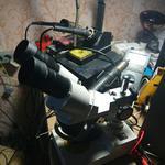 ремонт сварочных аппаратов, инверторов, регуляторов частоты, стабилизаторов.