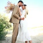 все виды свадебной съёмки