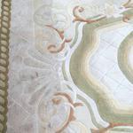 Хімчистка килимів в цеху та на виїзді