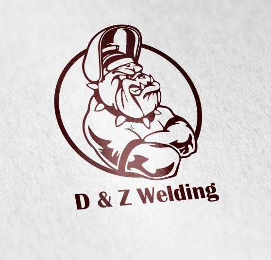 Фото Разработка логотипов, баннеров. 1