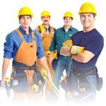 Ремонтная бригада выполнит демонтажные работы