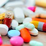 Курьерская доставка по г. Днепр от 120 грн покупка и доставка лекарств