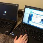 Обслуговування Windows: XP, 7, 8.1, 10. Якісний!!! Ремонт Ноутбуків, Комп'ютерів, Нетбуків.