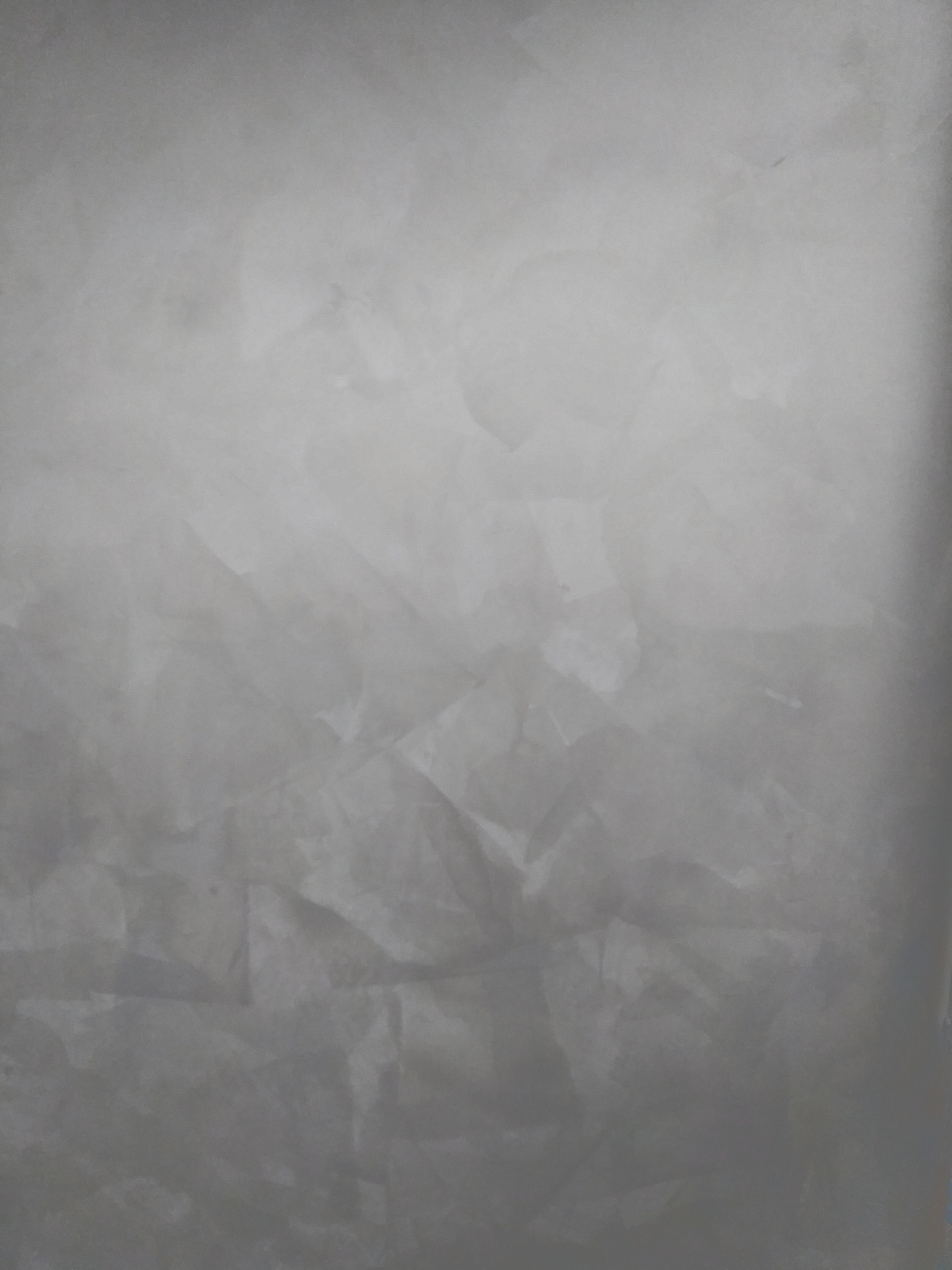 """Фото Декоративная Штукатурка """"Китайский Шелк"""" и """"Велюр"""" - современная и разумная замена """"Венецианки"""" 2"""