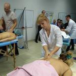 Профессиональные услуги реабилитолога, диетолога, гирудотерапевта.