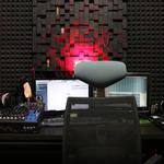 Звукозапись, услуги битмейкера, создание хип-хоп минусовок, фоновой музыки и пр.