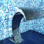 Изготовление и монтаж изделий из нержавеющей стали для басейнов, саун, бань