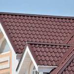 Ремонт старых крыш, устройство новых