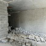 Демонтаж в доме или квартире. Демонтажные работы в короткие сроки.