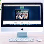 Разработка landing page для быстрого продвижения продукта или услуги