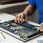 Ремонт ноутбуков Житомир всех моделей