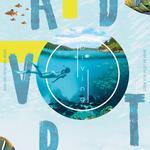 Дизайн баннеров, постеров на любую тематику