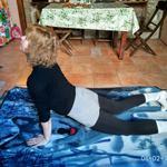 Стретчинг, йога-фитнес, медитации, тибетский энерго-массаж