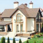 """Будівництво Приватного будинку """"під Ключ"""" Від  750$/м². Готовий будинок Від 50 000$"""