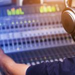 Звукозапись, сведение, мастеринг, аранжировки, минуса