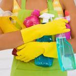 Предоставляем профессиональную уборку в Киеве и пригороде