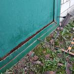 Сварка и ремонт металичиских объектов