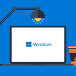 Встановлення Windows 7, 10 + Office 2016 (Переустановка Виндовс 150грн)