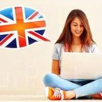 репетитор английского онлайн