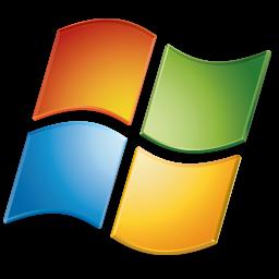 Фото Помогу с установкой Windows XP, 7, 8, 10 1