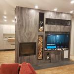 Полный и частичный ремонт квартир