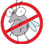 Знищимо патогенні  мікроорганізми