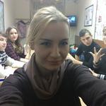 Онлайн уроки английского языка
