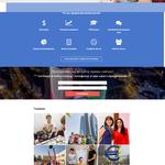 Разработка сайтов | Качественно | Быстро | Дорого