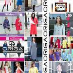 Предлагаю услуги по SMM-продвижению (Instagram, FB)