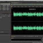 Сделаю качественно и быстро транскрибацию видео или аудио -файлов.