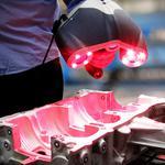 3D-сканирование для изделий
