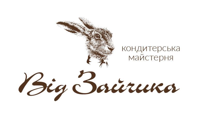 Фото Логотип для кондитерской